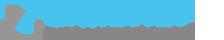 qiqishop.ge Logo